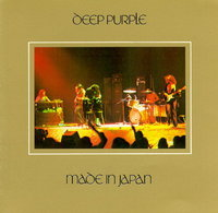 Deep_Purple___Made_In_Japan_1.jpg