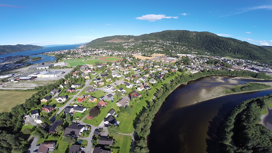 Drone_Orkanger_005.png